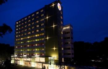 Fotografia do Hotel Re! @ Pearl's Hill em Singapura