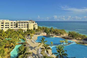Picture of Iberostar Rose Hall Beach All Inclusive in Montego Bay