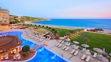 Book this 5 star hotel in Rhodes