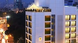 Book this hotel near  in Mumbai