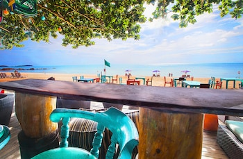 Picture of The Fair House Beach Resort & Hotel in Koh Samui