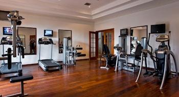 Picture of Cap Maison Resort & Spa in Cap Estate