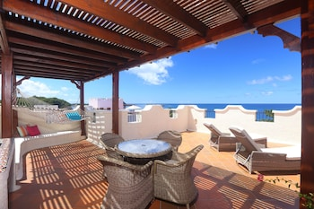 Picture of Cap Maison Resort & Spa in Gros Islet