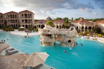 Picture of Coco Beach Resort in San Pedro