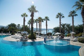 Image de Ascos Coral Beach Hotel à Pegeia