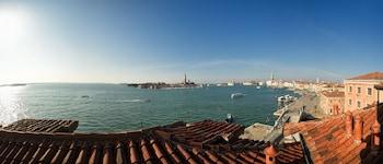 Foto di Hotel Bucintoro a Venezia