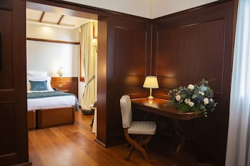 Picture of Hotel Bucintoro in Venice