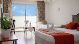 Hotel unweit  in Calvià,Spanien,Hotelbuchung
