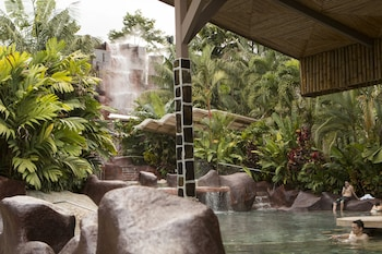 Picture of Baldi Hot Springs Hotel and Spa in La Fortuna