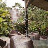 Baseina ūdenskritums