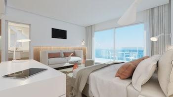 Fotografia do Aparthotel Ponent Mar em Calvia