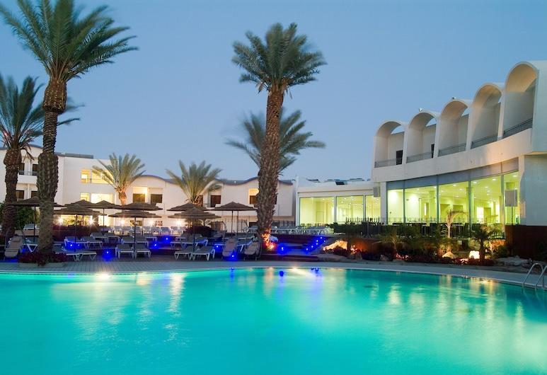 Leonardo Privilege Hotel Eilat - All Inclusive, Eilat