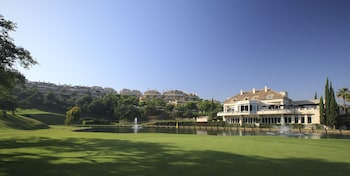 Fotografia do Greenlife Golf Club - Apartment em Marbella