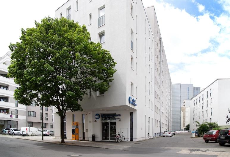 Best Western Hotel am Spittelmarkt Berlin, Berlin