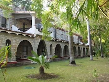 Gambar Hotel Spa Taninul di Ciudad Valles