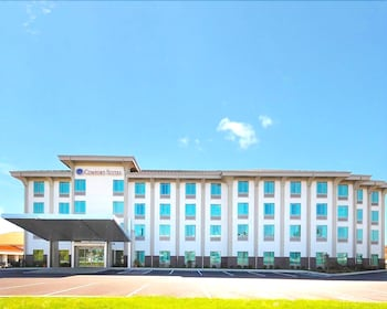 Picture of Comfort Suites in Exton