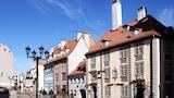 Hotel unweit  in Riga,Lettland,Hotelbuchung