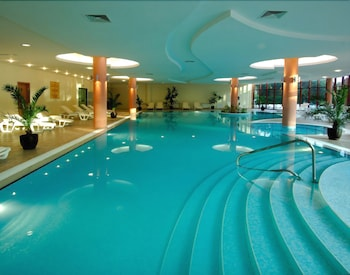 Picture of Helios Spa - All Inclusive in Golden Sands
