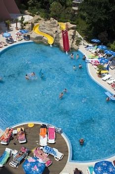 Bilde av Helios Spa i Golden Sands