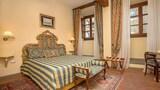 Hotel unweit  in Florenz,Italien,Hotelbuchung