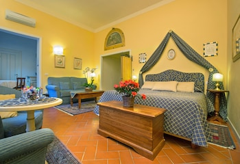 Picture of La Casa del Garbo - Luxury Rooms & Suite in Florence