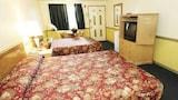 Foto do Belfair Motel em Belfair