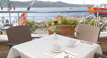 Picture of Hotel Excelsior in La Maddalena