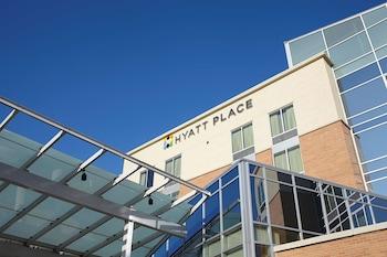 Picture of Hyatt Place South Bend / Mishawaka in Mishawaka