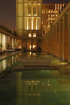 Picture of The Lodhi - A member of The Leading Hotels Of The World in New Delhi