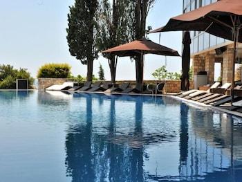 Picture of Avala Resort & Villas in Budva
