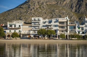 Picture of Hoposa Bahía in Pollensa