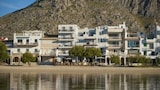 Hotels in Pollensa,Pollensa Accommodation,Online Pollensa Hotel Reservations