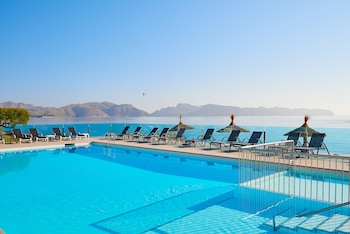 Picture of Hotel More in Alcudia
