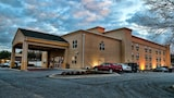 Picture of La Quinta Inn & Suites Lexington Park - Patuxent in California