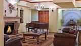 Foto di La Quinta Inn & Suites Trinidad a Trinidad