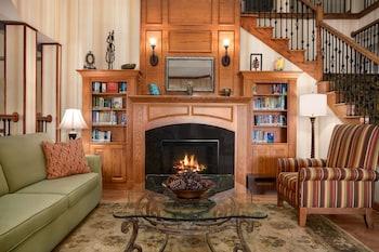 Bild vom Country Inn & Suites by Radisson, Albany, GA in Albany