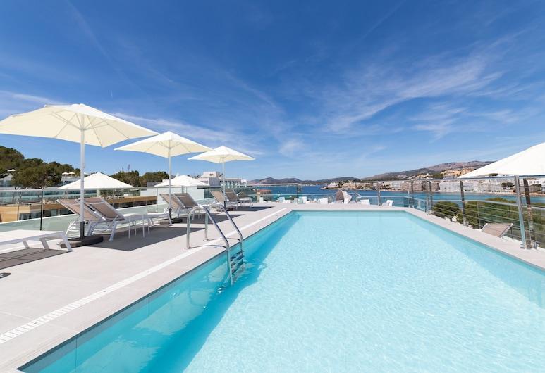 Sky Senses Hotel, Calvia