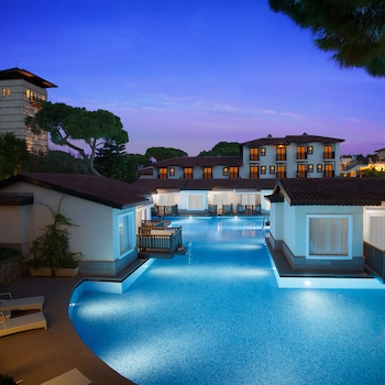 Picture of Paloma Grida Resort & Spa - All Inclusive in Belek