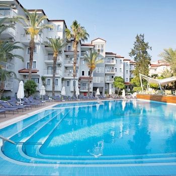 Picture of Paloma Marina Suites - Adult Only in Kusadasi