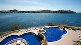 Book this Pool Hotel in Calvia