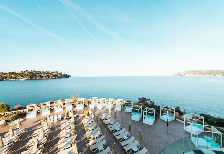 Punta del Mar Hotel & Spa - Adults Only, Calvia