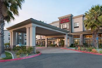 Picture of Hampton Inn & Suites San Diego-Poway in Poway