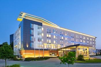 厄文雅樂軒拉斯科利納斯飯店的相片