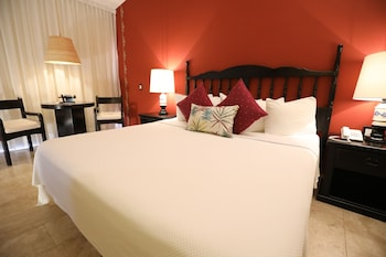 Picture of Hotel Montetaxco in Taxco