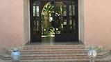 Sélectionnez cet hôtel quartier  à Marrakech, Maroc (réservation en ligne)