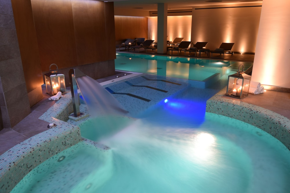 Devero Hotel & Spa, Cavenago di Brianza