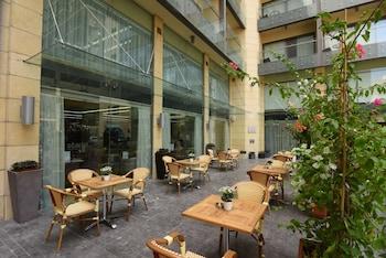 Bild vom Ramada by Wyndham Downtown Beirut in Beirut