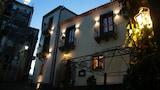 Hotell i Castiglione di Sicilia