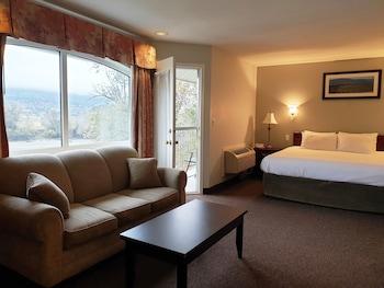 Image de Riverland Inn & Suites Kamloops (et environs)
