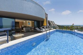 Picture of Susesi Luxury Resort - All Inclusive in Belek